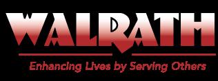 Walrath Solutions