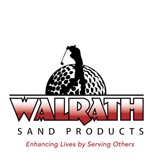 TE Walrath Golf