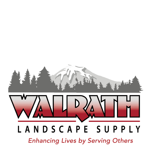 TE Walrath Landscape Supply