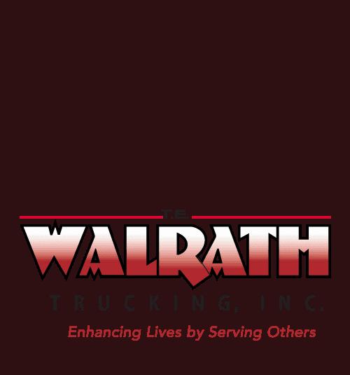 TE Walrath Trucking