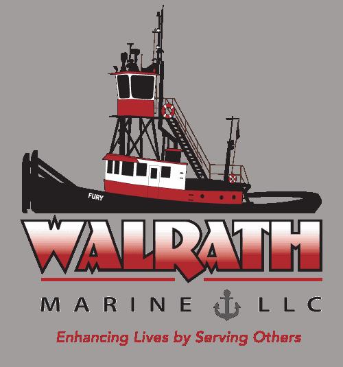 TE Walrath Marine